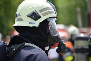 Ochrona drog oddechowych